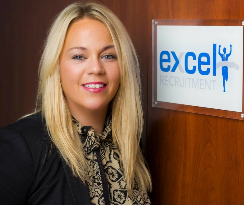 Excel's Nikki Murran- 'Booze curtains' too big a burden for retailers