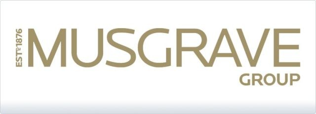 Musgrave get the clear for €57 million deal to sell UK division
