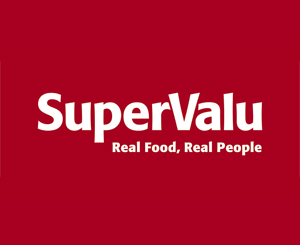 SuperValu regain top spot in supermarket ranking