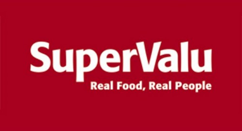 SuperValu To Open 5 New Stores And Create 350 New Jobs in 2016