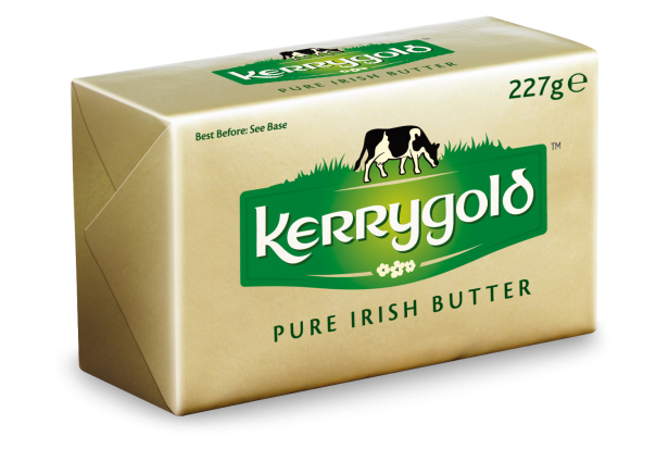 Kerrygold to start making alcohol
