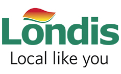 BWG's €23 million acquisition of Londis approved