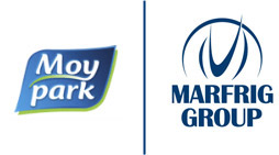 World's largest Meat Packer JBS buys Moy Park for $1.5 billion