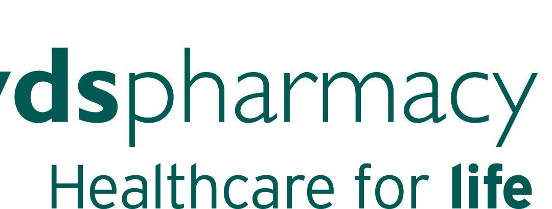 Lloyds Pharmacy to create 500 new Retail Jobs