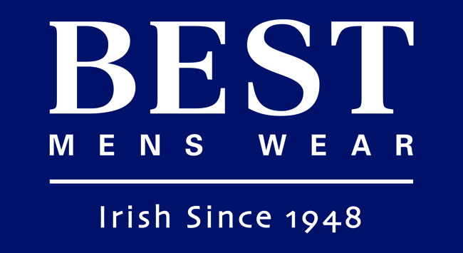 Best Menswear enters into examinership