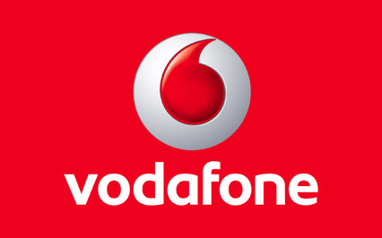 Vodafone to create 200 new jobs in Dublin