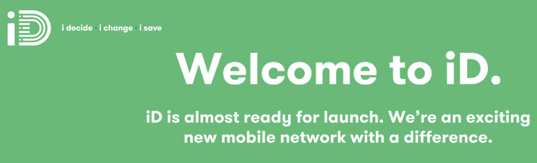 Carphone Warehouse launch new Mobile Phone Network