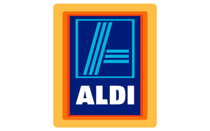 Aldi to launch music streaming service to rival Spotify