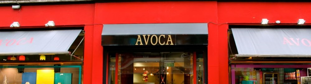 Avoca sold to US catering group Aramark