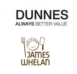 Dunne Stores to Buy Whelans