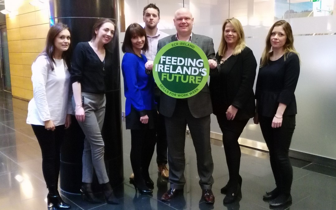 Feeding Ireland's Future 2016