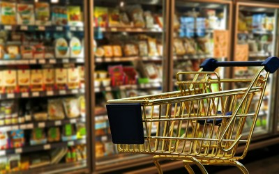 SuperValu ahead of Dunnes as overall grocery sales increase by 17.2%