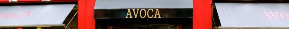 Avoca to create 80 new jobs and open new store