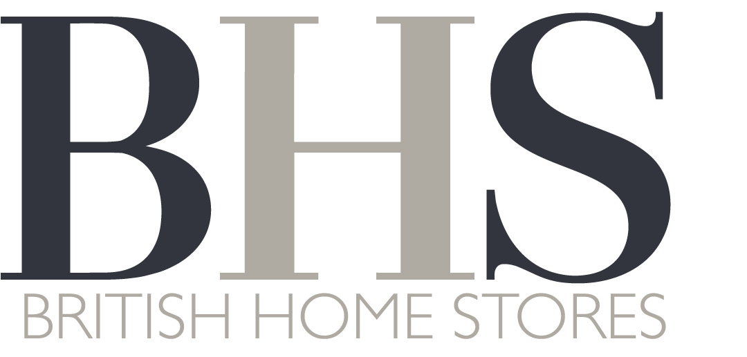 BHS expected to go into administration