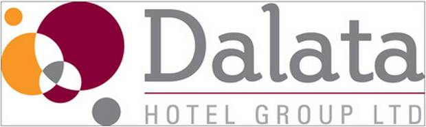 Dalata To Focus On UK
