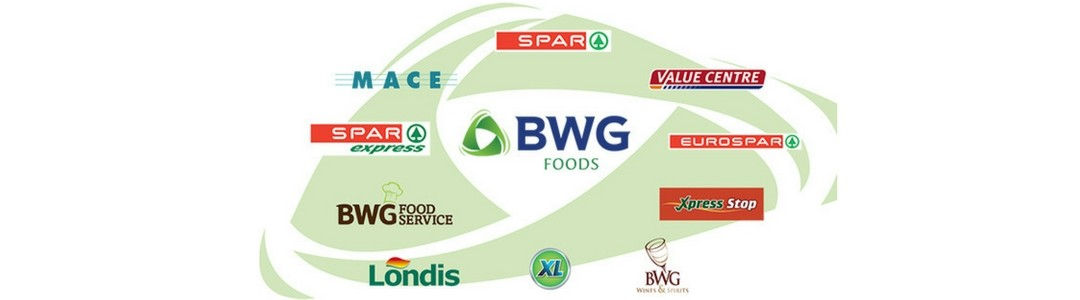 BWG to expand with 20 new stores