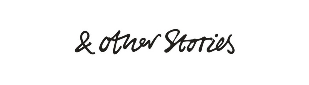 We finally have a date for Grafton Street's & Other Stories opening