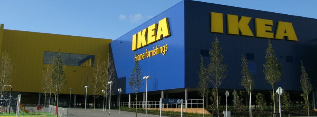 3 million visitors and 2.5 million meatballs sold as Ikea's Dublin store sees record revenue