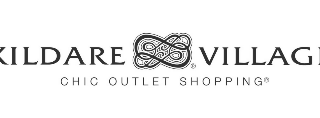 29 new stores to open in Kildare Village in new €50m expansion plan