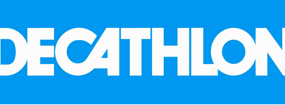 Sports retail giant Decathlon to open nine stores in Ireland
