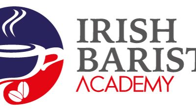 Irish Barista Academy to tackle skills shortages