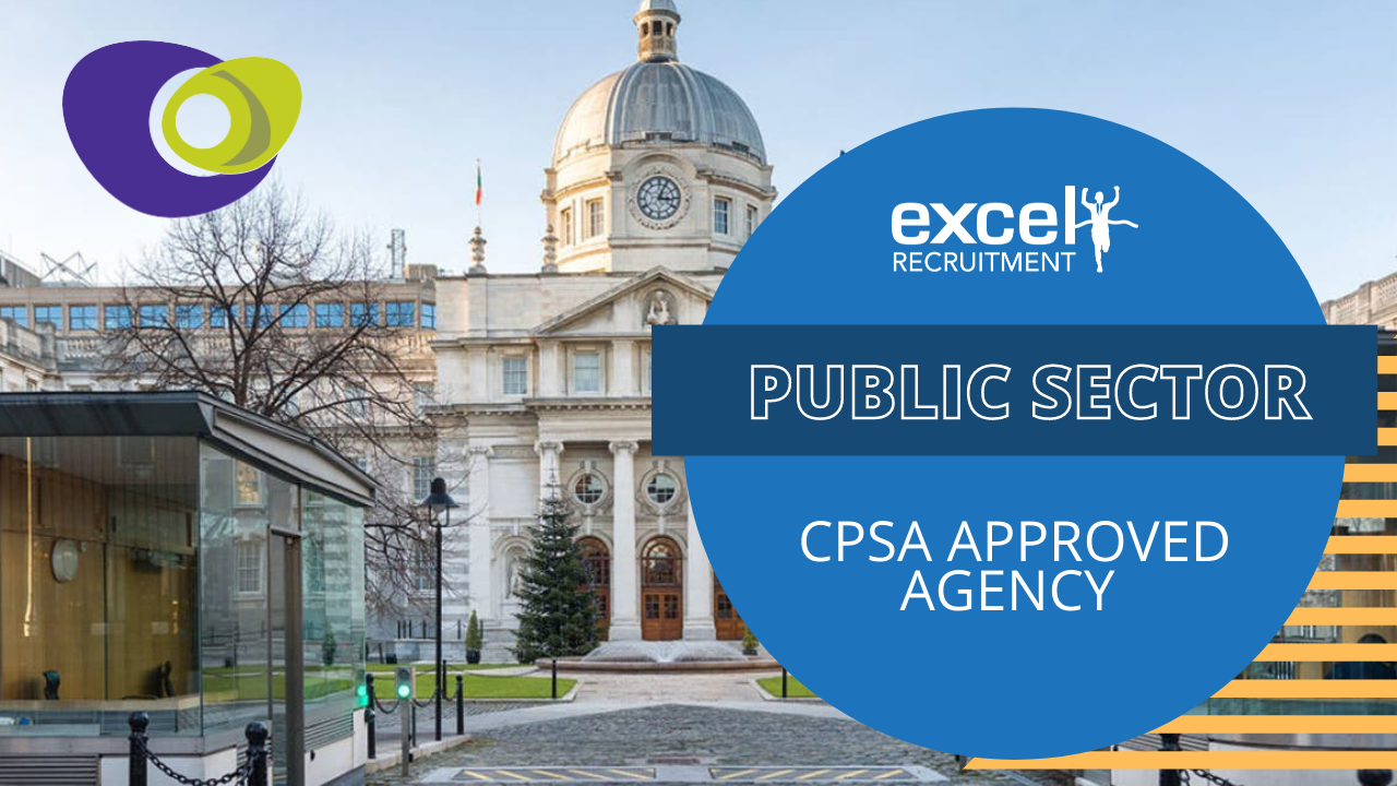 Public Sector Approved, CPSA agency